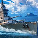 战舰猎手小米版下载-战舰猎手 v1.19.6 无敌版下载
