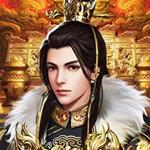 王者光辉无限元宝下载-王者光辉 v1.1.0.00650004 安卓变态版下载