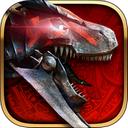 世界2:风暴帝国iOS版下载-世界2风暴帝国 v3.4.6iPhone版下载