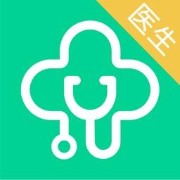 松洋医生app下载-松洋医生软件v2.2.5 苹果版下载