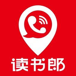 读书郎电话手表app下载-读书郎电话手表软件v4.1.2 ios版下载