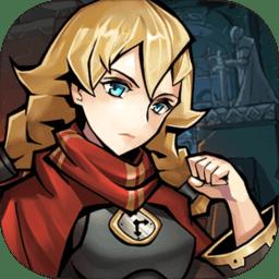 巨像骑士团ios版下载-巨像骑士团手游 v1.13.62 iphone版下载