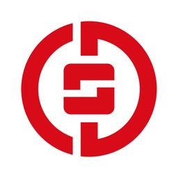 财达证券app下载-财达证券网上营业厅v1.3.0 iphone版下载