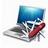 Netbook Optimizer下载-Netbook Optimizer(系统优化软件) v1.00.91官方版下载