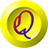 Qimage Ultimate下载-Qimage Ultimate(照片打印软件) v2022.106免费版下载