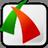 FastStone Capture下载-屏幕截图软件(FastStone Capture) v9.6官方版下载
