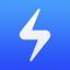 闪电一键重装系统下载-闪电一键重装系统 v4.6.8.2088官方版下载